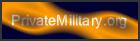 Visit PrivateMilitary.org