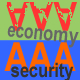 AAA UK Private Security