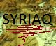 The terrorist state of Syriaq
